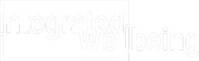 iw_footer_logo