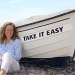 Chrissie Tarbitt, Integrated Wellbeing